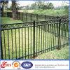 장식적인 Commerical 단철 농장 Fences/Fencings