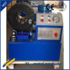 220V/380V en gros Hydraulic Hose Crimping Machine