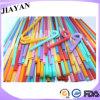 Yiwu-Fabrik-künstlerischer Trinkhalm 2015 (JY1701)