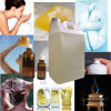 Pétrole normal et intense de parfum pour le parfum, produits de beauté, savon, détergent