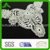 Шнурок вышивки китайской оптовой продажи фабрики тканья хороший
