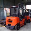 3 toneladas Forklift Manual Pallet con el CE Standard, 0912
