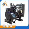 Фабрика 100kw Genset Китая с двигателем Perkins