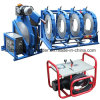 280-500mm HDPE Pipe Welding Machine