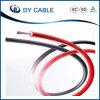 Cable solar aprobado del TUV picovoltio (1X6.0mm2)