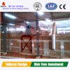 Industriële AsVentilator voor Steenoven