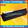 Laser noir Copier Toner Copier de Marque-New de Compatible pour Toshiba T-2340c/D/E