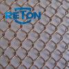Металл Decorative Wire Mesh/Wire Mesh для Decoration
