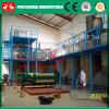 BerufsSonnenblumensamen-Ölmühle der fabrik-50t