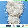 (NH4) 2so4 N21% Fertilizer Grade Granular Ammonium Sulfate