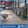 Rebut en plastique du PE pp de picoseconde réutilisant le matériel en vente directe d'usine