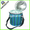 Durable Mantenha Venda Hot Bag Legal Fresco