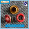 Alta calidad Metal Eyelet para Garment Shoes