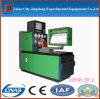 Banco de prueba de la bomba de la inyección de carburante de Jd-Z/equipo diesel de la batería/Stand/Testing
