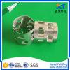 ISO9001: Anel metálico do nuvem 2008 (embalagem aleatória)
