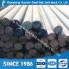 Alta qualidade quente 40mm -120mm da venda que mmoem Rod para o cimento