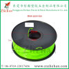 多くのFdm/Reprap/DIY/3Dプリンターのためのカラー1.75mm 1kg 3DプリンターフィラメントのABS PLA 3Dプリンターフィラメント