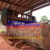 La  bande 130 a vu la machine de Sawing horizontale de bande de grand découpage en bois