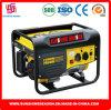 Home & Outdoor Power Use를 위한 Sp3000 Gasoline Generators