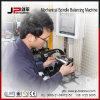 Machine mécanique de compensateur d'axe d'axe de commande numérique par ordinateur du JP Jianping