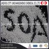 (NH4) Ammonium-Sulfat-Lieferanten des Dünger-2so4 weiße granulierte