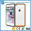 Supcase hybrider schützender StoßHandy-Fall für iPhone 7
