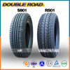 PCR superior Tire St205/75r14 de Quality Tyre Size Lt225 75r15 SUV Mud Snow Car Tire