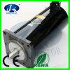 2 Fase Hybrid Stepper Motors NEMA52 1.8 Grado JK130HS170-6004
