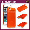 PC Translucency Colorful Smart Mobile Phone Caso para Smart Samsung