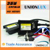 12V populaire 35W 55W Xenon HID Kit H7