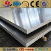 Покров из сплава или лист никеля сплава 600 Inconel теплостойкNp