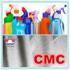 Загустка CMC Carboxymethyl целлюлозы натрия для жидкостных тензидов