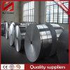 Bande en aluminium de la qualité 5052 avec le meilleur prix