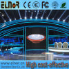 Indoor Super Slim Die-Casting LED Display Screen P4