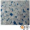 樹脂熱可塑性ポリウレタンTPU樹脂90A、TPUの微粒または物質的な製造者のTPUの価格