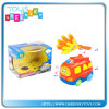Video Control Battery Control Baby Car