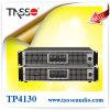 (Série de TP) Professional Stage Concert Sound Audio Power Amplifier