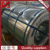 Le prix inférieur a galvanisé la bobine en acier Z275 par mètre