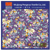 Umbrella를 위한 190t Printed Polyester Pongee Fabric
