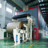 Paper Machine Test Liner Paper Machine를 위한 숙련되는 Manufacturer