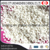Мочевина N46% белая зернистая для удобрения