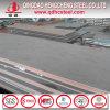Плита стального листа Xar400 Hardox400 износоустойчивая