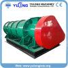 1-2 de Machine van de Korrel van de Meststof van Organice van de ton/Uur