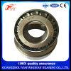 Automóvel de China, caminhão, reboque, rolamento de rolo do atarraxamento da motocicleta, cubo de roda que carrega 33016