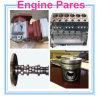 Автоматическое Spares Parts Deutz Engine 1013 Parts