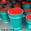 Ventilateur électrique haute puissance 220V / 380V
