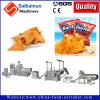 Corn chipe Doritos Tortilla-Chips, die Maschine herstellen