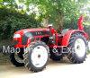 трактор фермы цены по прейскуранту завода-изготовителя 75HP