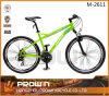 26  21 bicicleta das velocidades MTB/Mountain (M-2611)