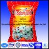 Reis Bag für Wholesale